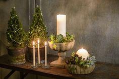 20150929_200135 Christmas...