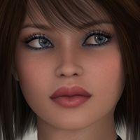 SASE Jewel 3D Figure Essentials Sabby