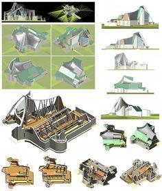http://www.archweb.it/dwg/arch_arredi_famosi/Michelucci/Chiesa_autostrada_del_sole/chiesa_Autostrada_del_sole_dwg.jpg
