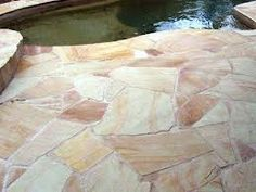 We are a locally owned business with a focus on quality stone provided at competitive rates. We believe in a long-term business strategy seeking mutually beneficial business relations to be able to provide stone to our customers at the cheapest price we can source our quality stone.such as sandstone tile ,paving stones sydney