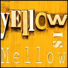 PTM Colour Sets the Mood Framed Textual Art in Yellow Yellow Aesthetic Pastel, Aesthetic Colors, Shades Of Yellow, Yellow And Brown, Photo Wall Collage, Picture Wall, Yellow Theme, Color Yellow, Yellow Sign