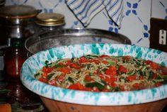 BF+pasta+dish_0463