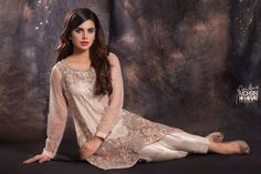 ayesha ahmed collection 2015 - Google Search