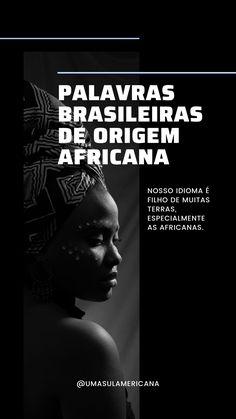 #VidasNegrasImportam Movie Posters, Movies, Blog, South America, Travel Tips, Traveling, Words, 2016 Movies, Film Poster