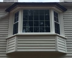 New harvey classic windows harveybp replacementwindows for Harvey siding colors