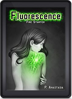 Fluorescence by P. Anastasia is the Indie Book of the Week for August 22nd, 2015!  http://indiebookoftheday.com/fluorescence-by-p-anastasia