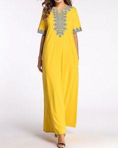 22024186756 Plus Size Dresses – Page 2 – lalasgal White Dress Summer