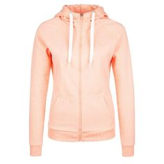 ONPESSENCE - Sweatjacke - bright orange by Only Play