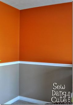 basketball bedding gray and orange - Google Search