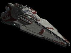 sabre class star destroyer - Google Search