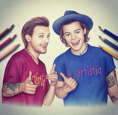 WOW>This person is really good at drawing. I've seen a lot of their work.