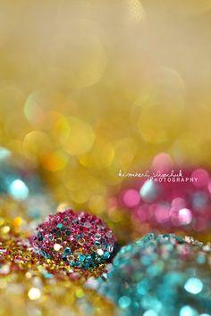 . shimmer . by KimberleePhotography