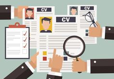 The quality of a pharmacist's resume alone can be the difference between outright rejection and securing an interview