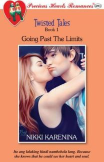 Twisted Tales Book 1: Going Past The Limits [Published under PHR] by NikkiKarenina_PHR Free Books To Read, Novels To Read, My Books, Wattpad Romance, Romance Novels, Popular Wattpad Stories, Free Novels, Black Girl Cartoon, Wattpad Books