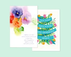 What to Write in a Thank You Card After a Job Interview - American Greetings Funeral Thank You Cards, Thank You Messages, Greeting Card Software, Greeting Cards, Photo Invitations, Invitation Cards, Funny Leaving Cards, Appreciation Thank You, Thanks Greetings