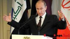 Rusia dan AS ingin pecahkan kebuntuan Snowden