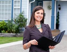 no credit check loans are hassle free and documantation . so you can apply for this loan.