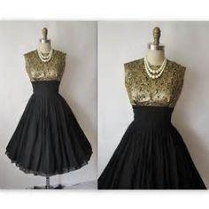 vintage 50's clothing - Bing Images