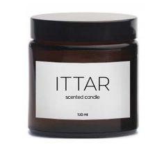 Image of Pachnące świece ITTAR