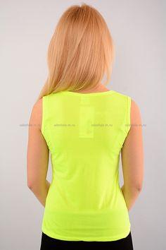 Майка Г4303 Размеры: 40-50 Цена: 210 руб.  http://odezhda-m.ru/products/majka-g4303  #одежда #женщинам #майки #одеждамаркет