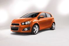 Since its introduction in late 2011, the Chevrolet Sonic – the only subcompact built in America – has been making a name for itself among Corry, Warren, Erie, and Titsuvillle, PA drivers as a small car with big attitude. Available at Crotty Chevrolet Buick in Corry, PA for 2013, an all-new, performance-inspired, Sonic RS five-door hatchback model joins the Sonic family.  www.crottychevy.com
