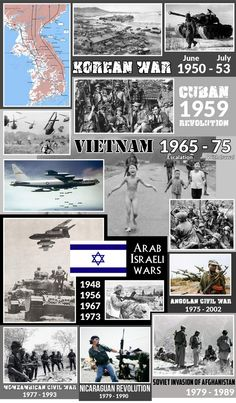 Cuban Missile Crisis infographic and questions Students ...