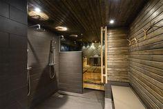 Paphos, Luxury Holidays, Property For Rent, Finland, Villa, Bathtub, Cottage, Bathroom, Saunas