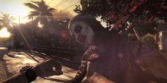 Dying Light adelanta su lanzamiento al 30 de Enero