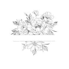 Bracelete Tattoo, Tattoo Bracelet, Mandala Tattoo, Arm Tattoo, Sleeve Tattoos, Dream Tattoos, Future Tattoos, Flower Tattoos, Small Tattoos