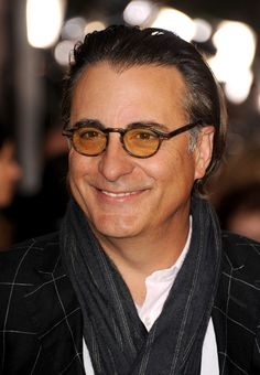 "Andy Garcia Photo - Premiere Of Walt Disney Pictures' ""Pirates Of The Caribbean: On Stranger Tides"" - Red Carpet"