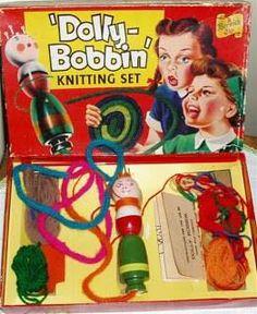 วิธีทำ Dolly Knitting Clover By PINN Shop