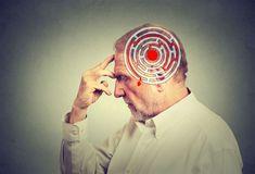 Gyógyítható-e az Alzheimer-kór? Ha igen, hogyan? 1. rész - Zöld Újság