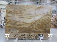 Turkish Marble Block & Slab Export / GOLDEN VENUS Marble   http://www.atlmar.com/product/312-turkish-marble-golden-venus-slab.html