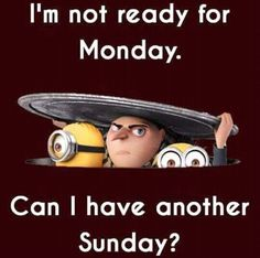 Funny Quotes about family Having a Bad day? Well no worries we have collected some of the hilarious and latest funny quotes that will surely make up your day by making you laugh like hell, remember to share with friends Funny Sunday Memes, Sunday Humor, Funny Minion Memes, Minions Quotes, Funny Drunk, Drunk Texts, 9gag Funny, Fun Funny, Funny Stuff