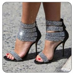 06247e91b98f 40 Best Shoes images