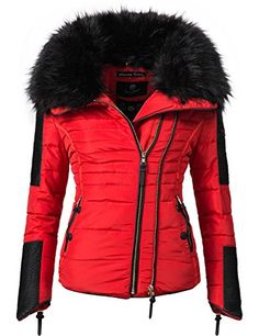 d13c32f23 629 Best Chompa images in 2019 | Ski Clothes, Jackets, Ski fashion