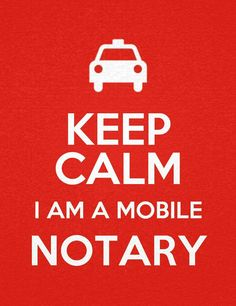 dsg notary services