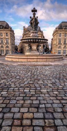 Bordeaux, France France Europe, France Travel, Paris France, Chateau Bordeaux, Site Hotel, Visit Bordeaux, Belgium Germany, Monuments, Best Travel Deals