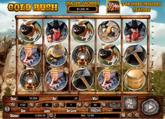 Gold Rush Habanero - http://jocuri-pacanele.com/gold-rush-habanero-gratis-joc-ca-la-aparate-online/