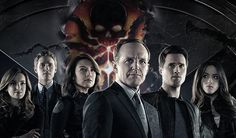 Marvel's Agents Of S.H.I.E.L.D. premiered their first season two episode, Shadows, last night to a mostly positive fan-reaction. Hit the jump for this episode's Breakdown.