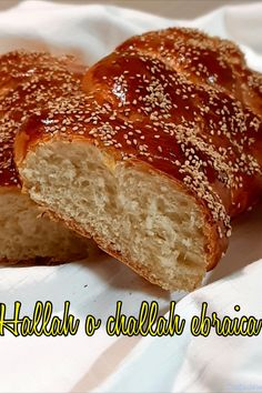 Good Food, Yummy Food, Best Instant Pot Recipe, Recipe Boards, Challah, Latest Recipe, Beef Dishes, I Foods, Elsa