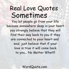 Short Picture Quotes | Word Quote | Famous Quotes