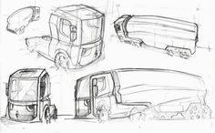 Car Design Sketch, Truck Design, Car Sketch, Design Cars, Auto Design, Mustang Drawing, Industrial Design Sketch, Bike Photo, Fancy Cars