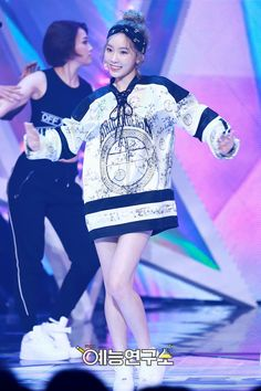 """""""Why"""" outfit- taeyeon"""