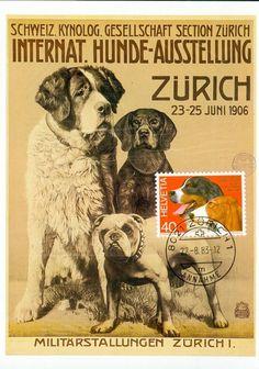 f6462388ed1ad3 Die EDITRAUM STIFTUNG bietet eine fabelhafte Sammlung von touristischen  Plakaten aus der Schweiz. Das 19