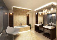 Pin by cyndi hoffman on contemporary bathroom fixture design pin by cyndi hoffman on contemporary bathroom fixture design pinterest bathroom fixtures and contemporary bathrooms mozeypictures Images