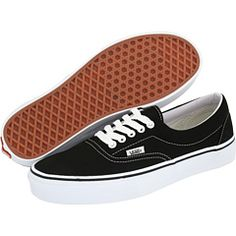 e24a0f7534 8 Best Skate Shoe Possibilities images