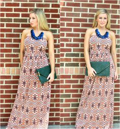 Maxis are a must have for every transition weather!