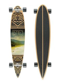 osprey-shapes-twin-tip-longboard-active5-nl_s11