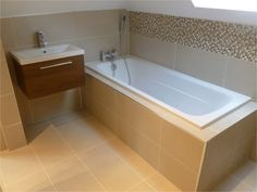 awesome Best Of Edging Tiles for Bathrooms